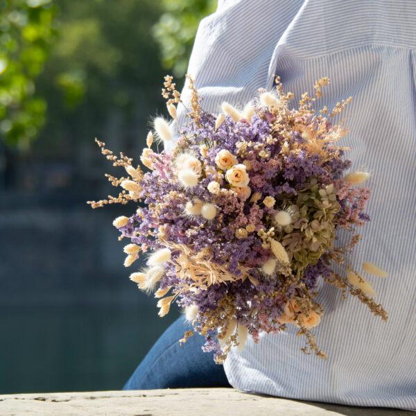 3_bouquet-fleurs-sechees-lavandou-ext