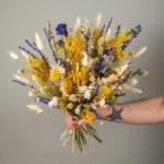 3_bouquet-fleurs-sechees-saint-remi-2