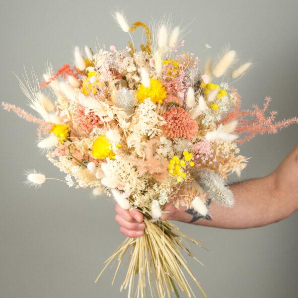3_bouquet-fleurs-sechees-sun-kiss-49