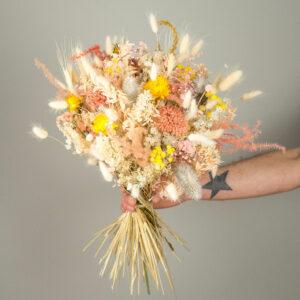 3_bouquet-fleurs-sechees-petit-sun-kiss-39-atelier-lavarenne