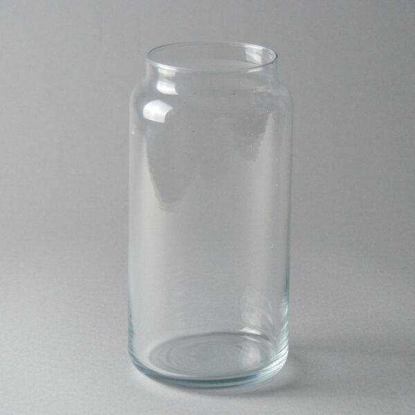 vase-verre-19cm-atelier-lavarenne-fleuriste