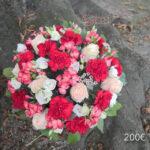4_corbeille-deuil-200