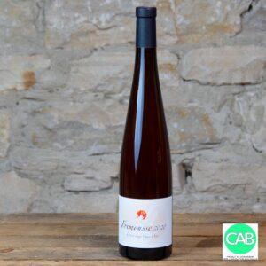 vin-biologique-rose-frimousse-atelier-lavarenne-fleuriste-lyon