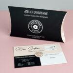 carte-cadeaux-atelier-lavarenne-livraison-fleurs-lyon