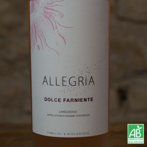 vin-biologique-rose-allegria-atelier-lavarenne-fleuriste-lyon-2