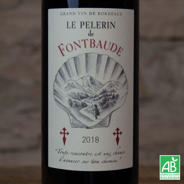 vin-biologique-rouge-Fontbaude-atelier-lavarenne-fleuriste-lyon-2