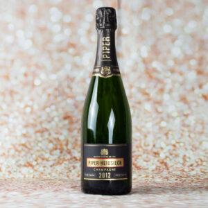 champagne-pipier-heidsieck-2012