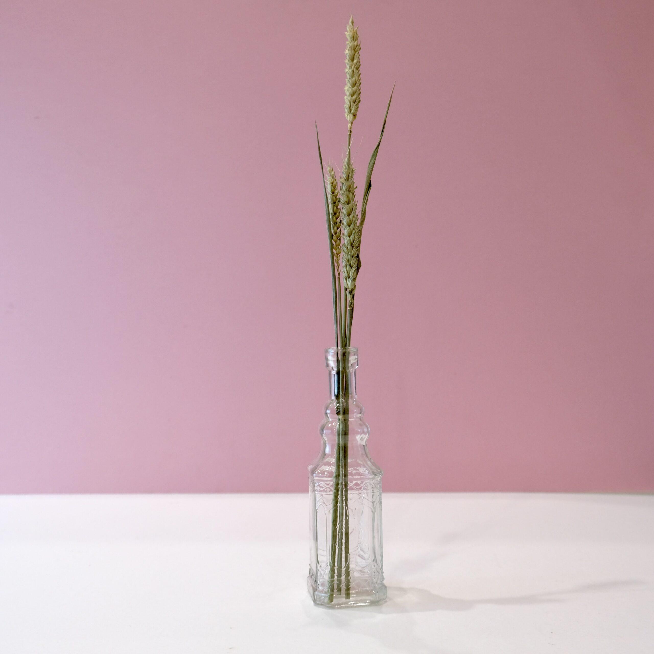 fiole-3-atelier-lavarenne-fleuriste-lyon-2