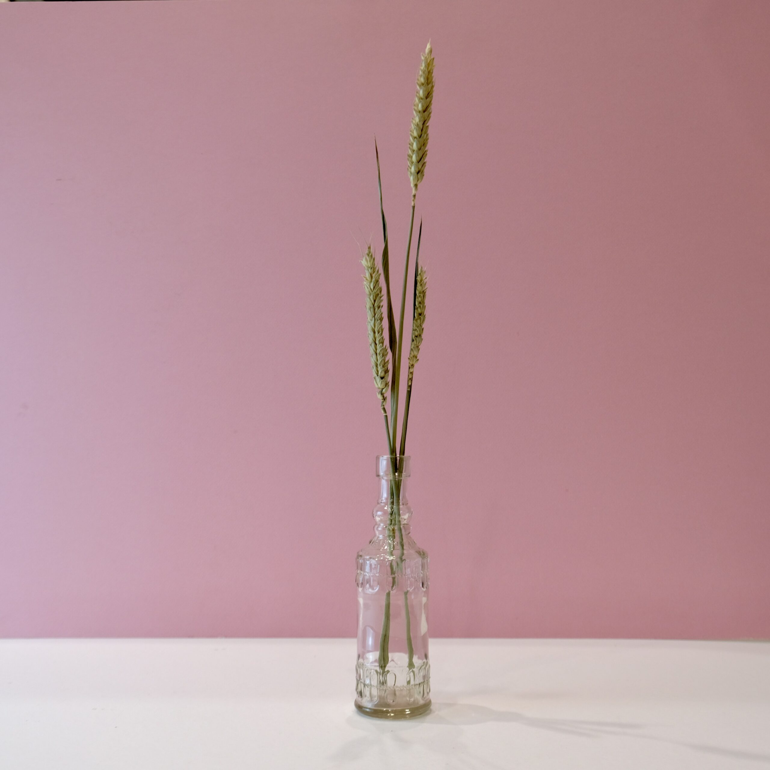 fiole-2-atelier-lavarenne-fleuriste-lyon-2