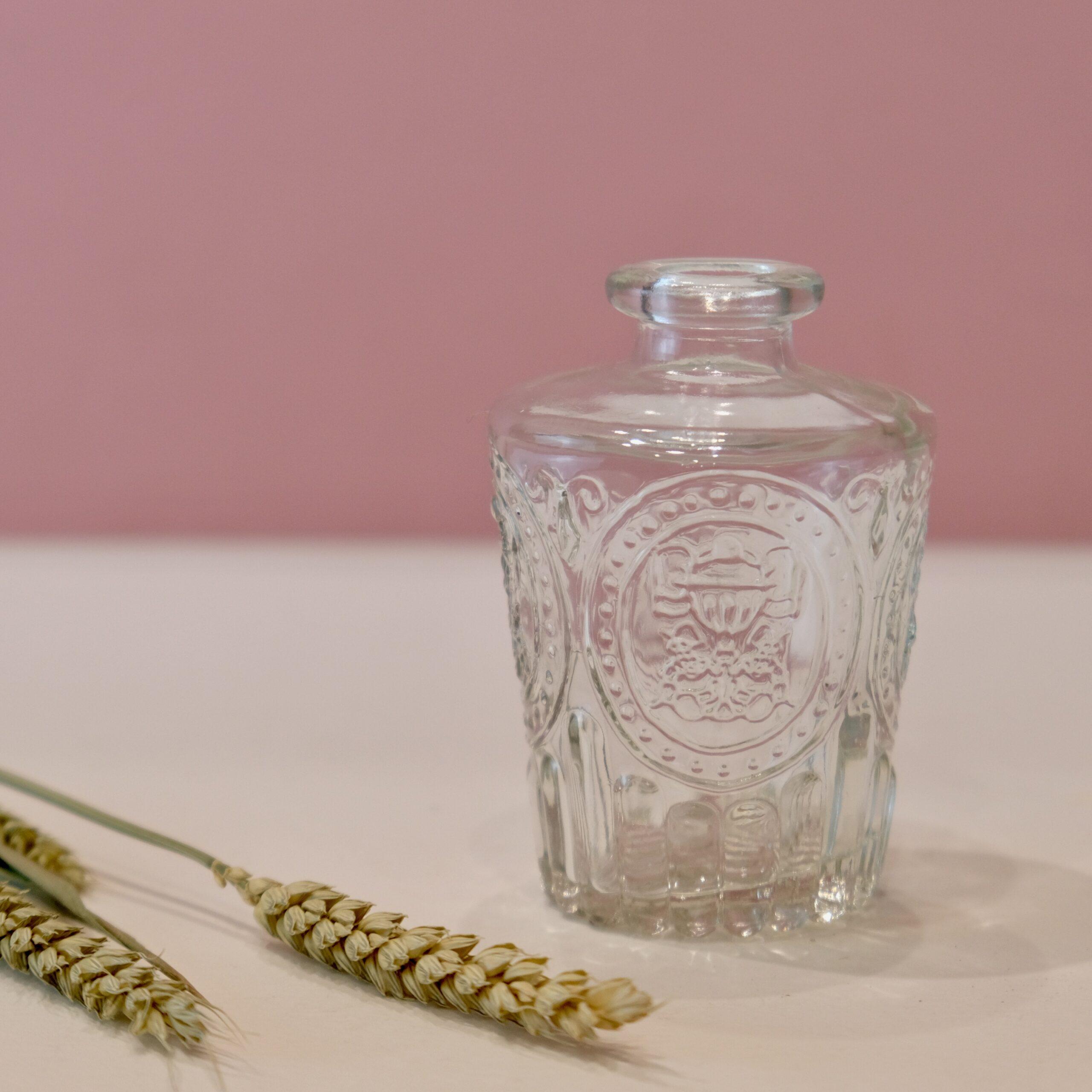 fiole-6-atelier-lavarenne-fleuriste-lyon