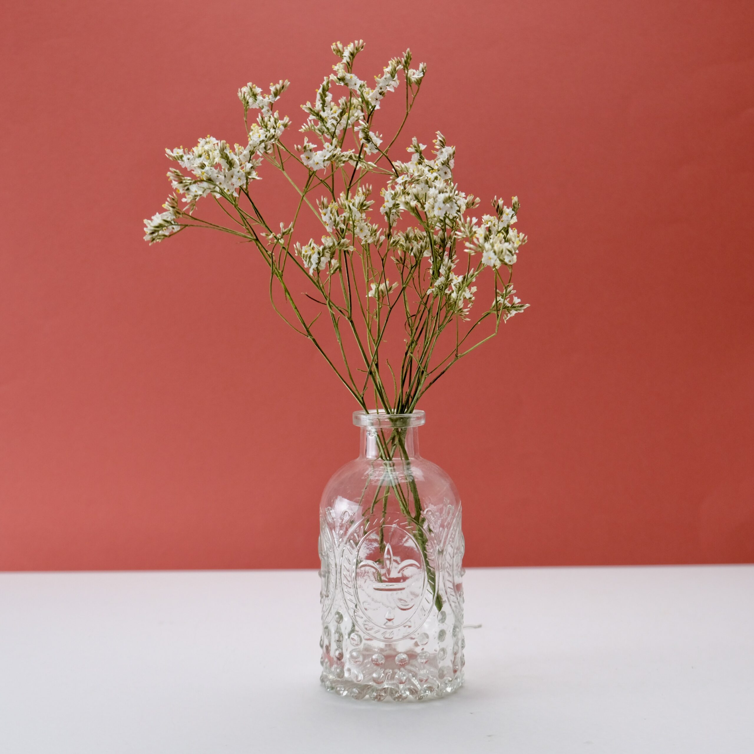 fiole9-atelier-lavarenne-fleuriste-lyon
