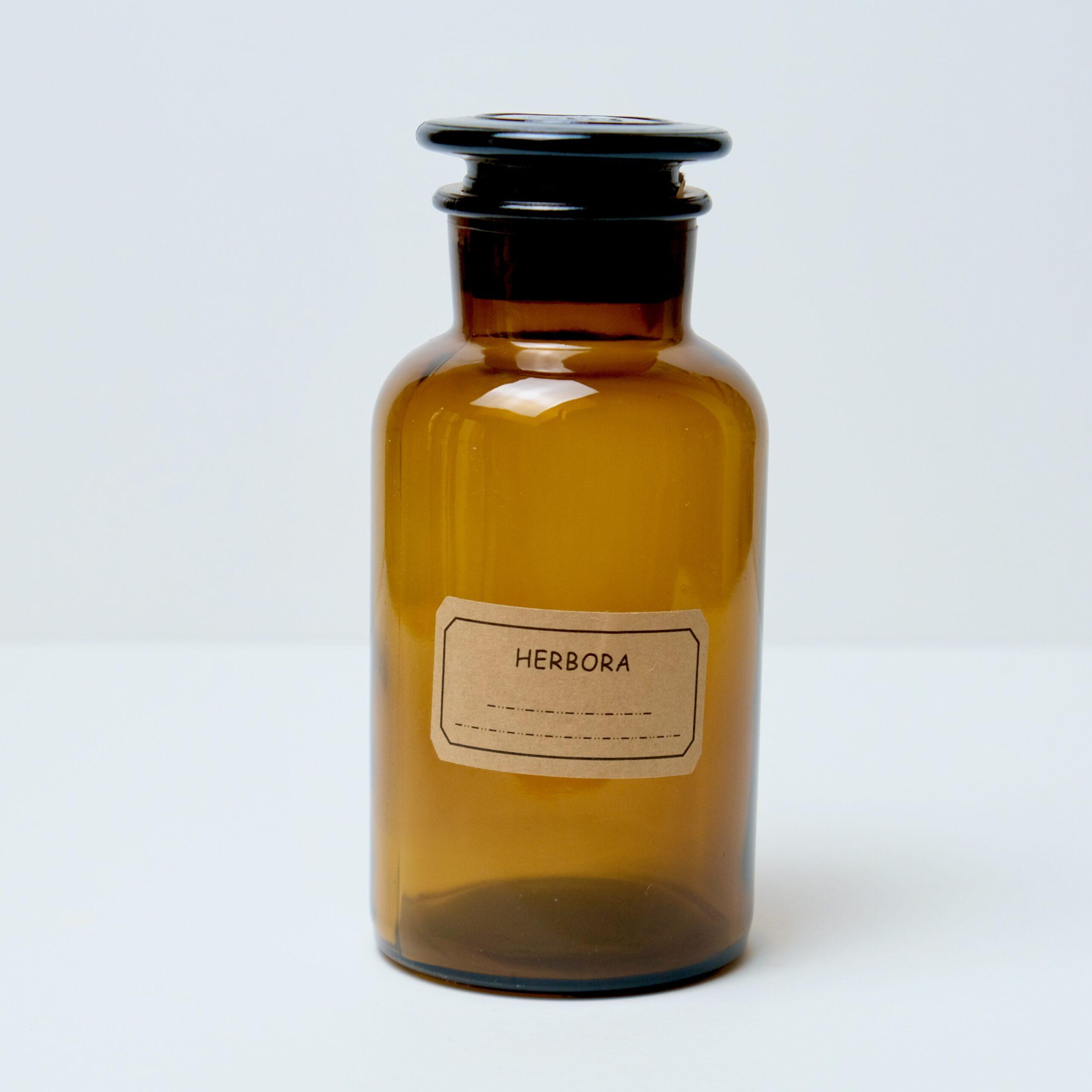 Fiole-fumée-L-atelier-lavarenne-fleuriste-lyon