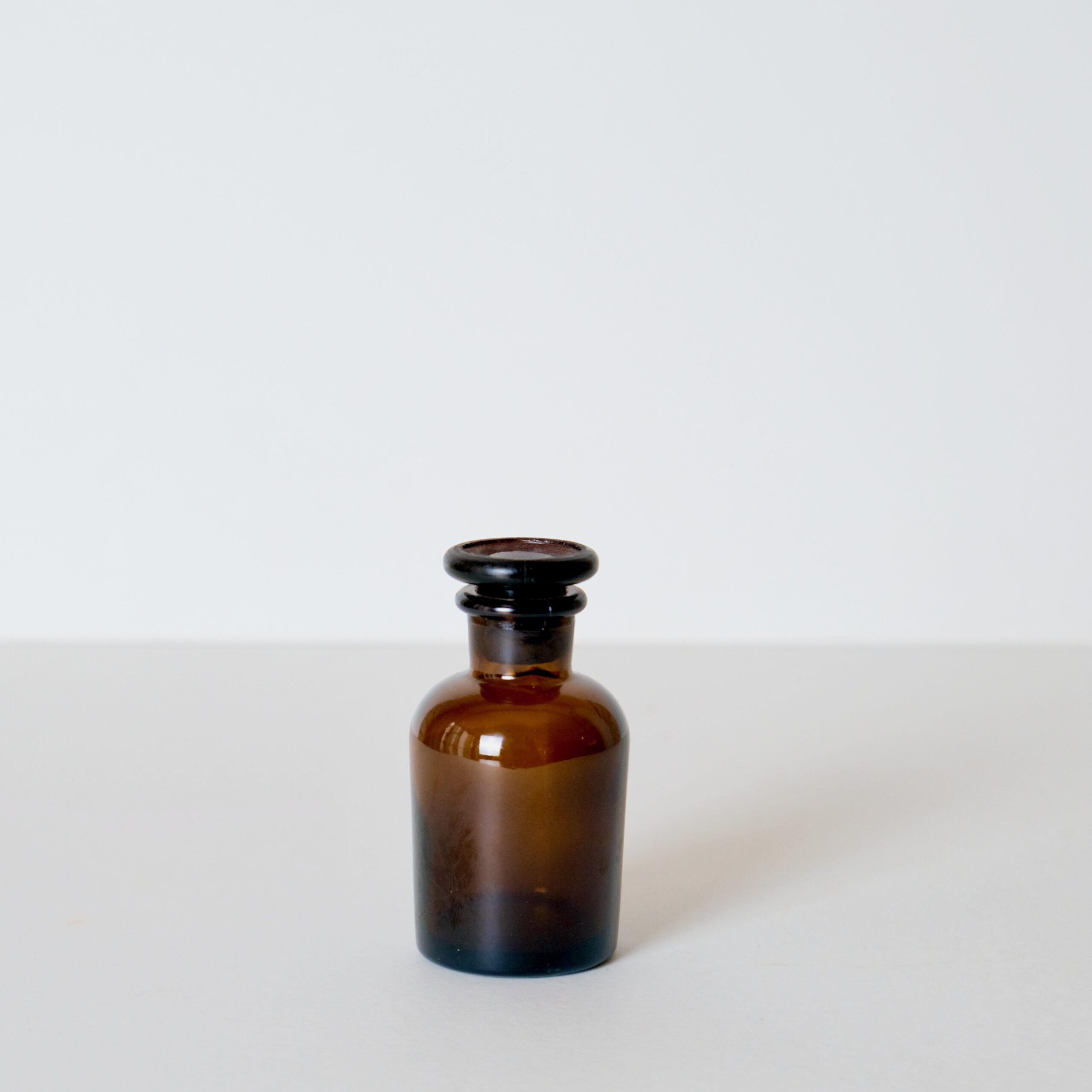 Fiole-fumée-S-atelier-lavarenne-fleuriste-lyon