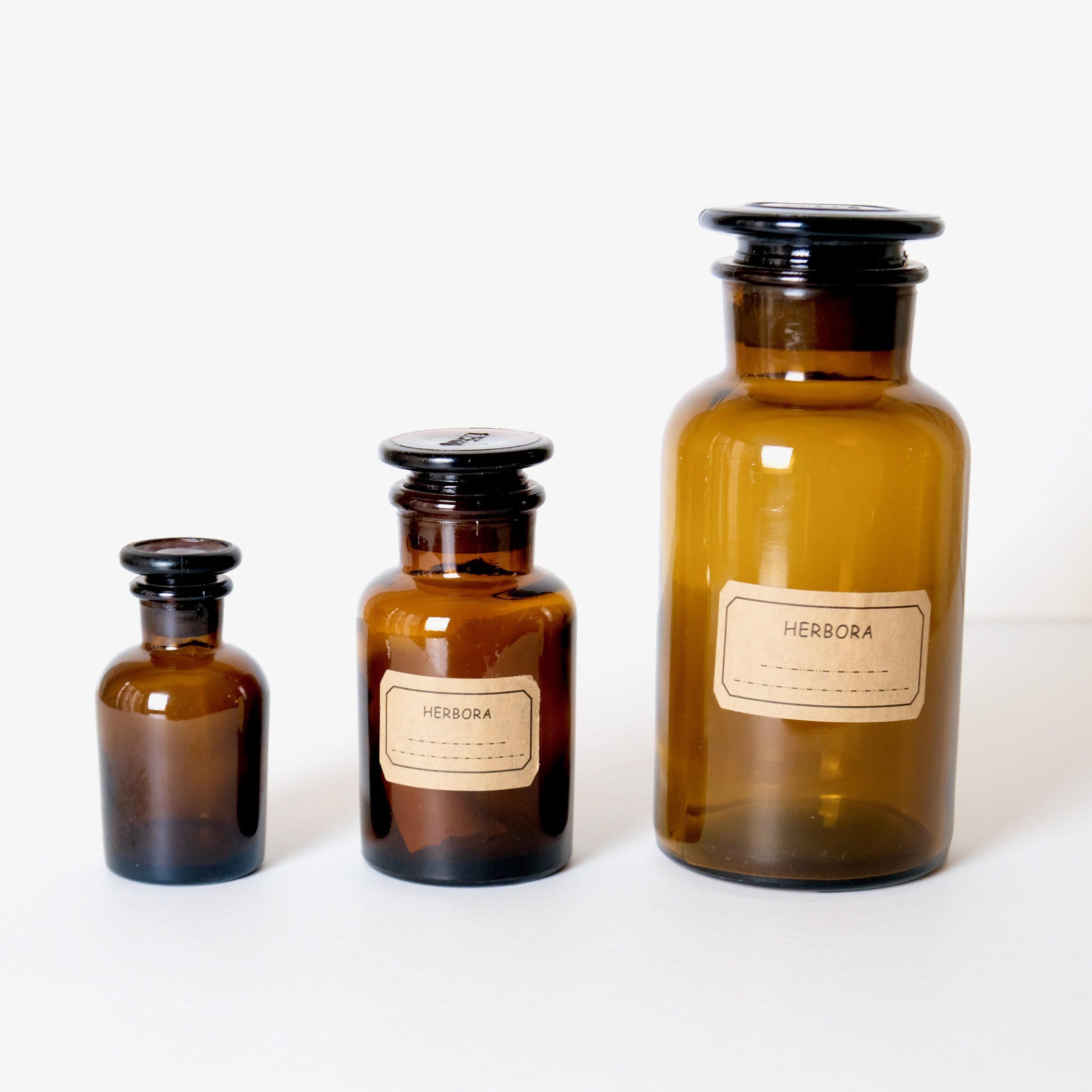 Fiole-fumée-trio-atelier-lavarenne-fleuriste-lyon