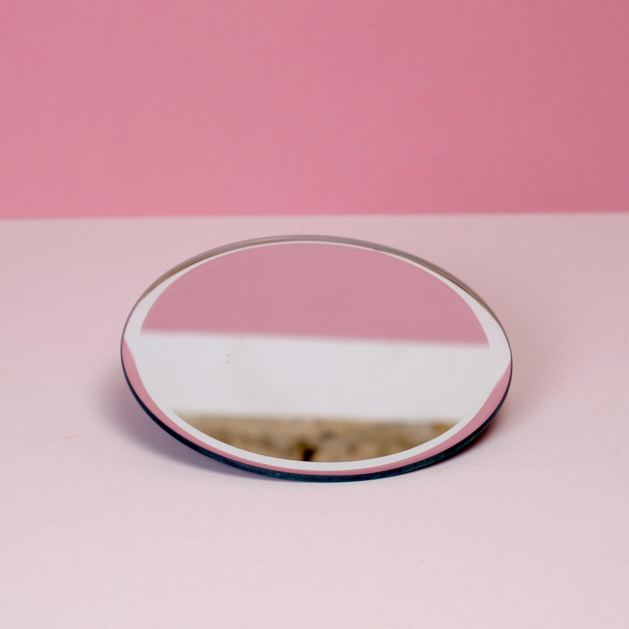 miroir-M-atelier-lavarenne-fleuriste-lyon