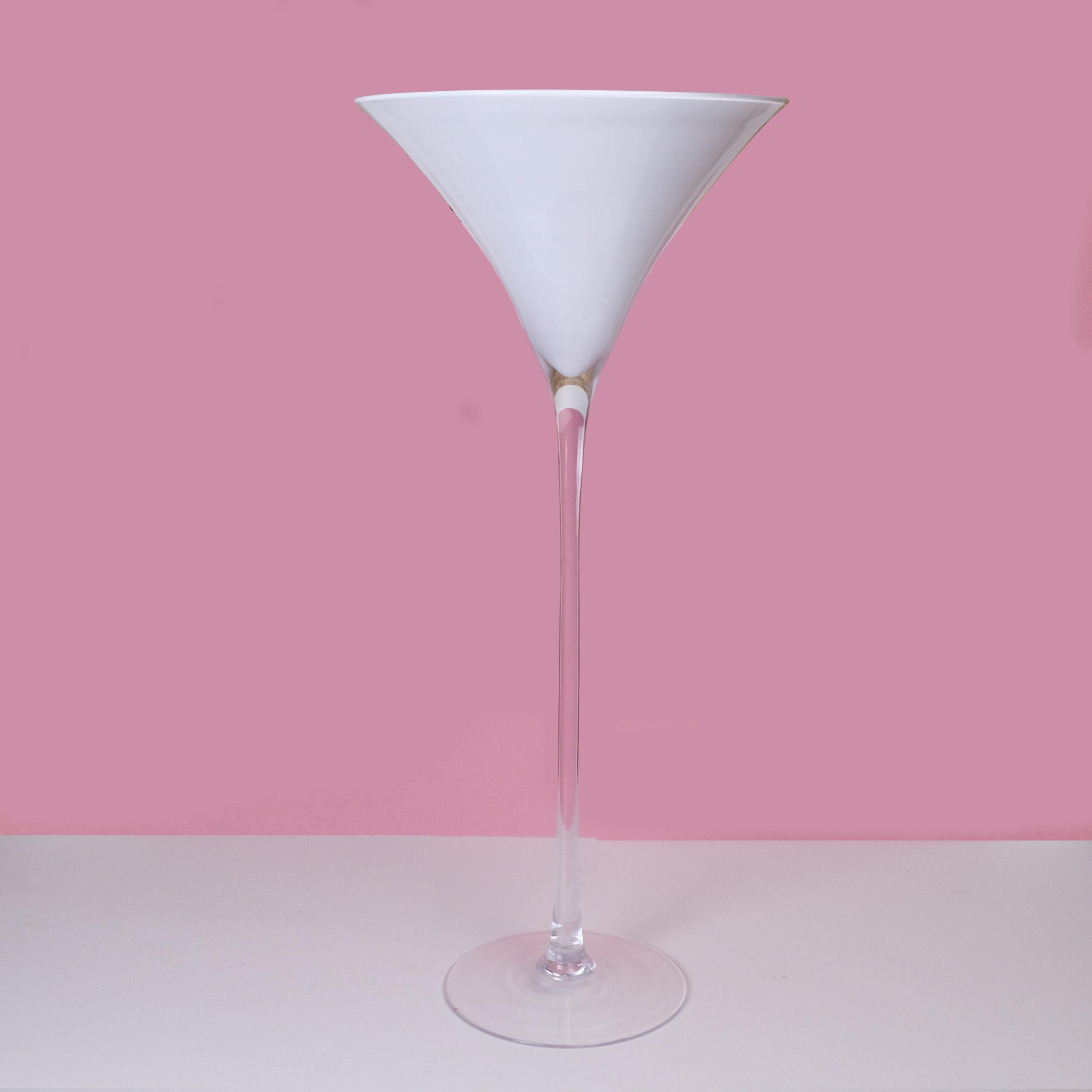 verre-martini-XL-atelier-lavarenne-fleuriste-lyon