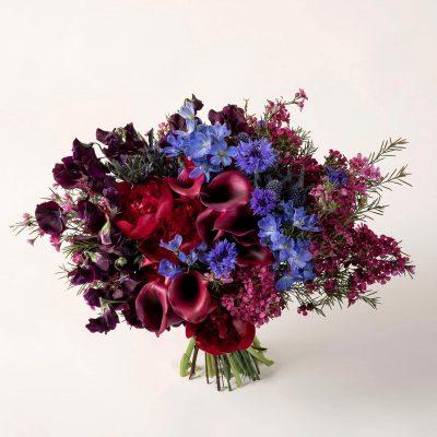 eric chauvin paris fleuriste
