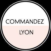 Commandez Lyon Fleuriste Atelier Lavarenne