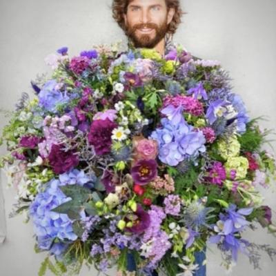 declippeleir fleuriste roussilon